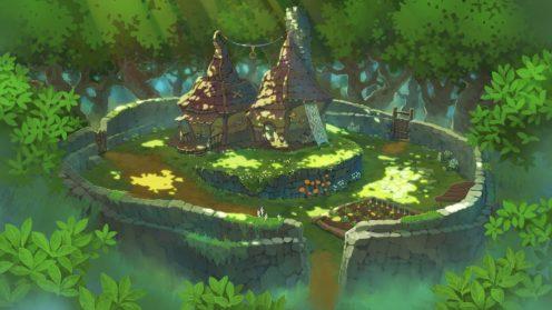 Atelier Ryza (7)