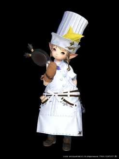 FFXIV_PUB_52nd_PLL_08_Culinarian