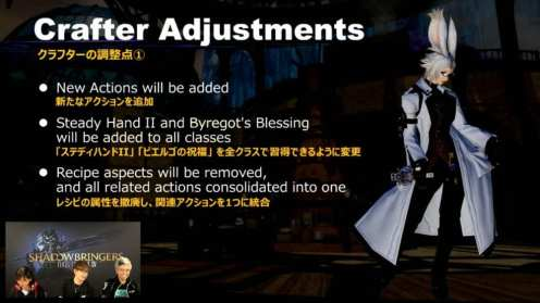 Final Fantasy XIV Shadowbringers 04jpg