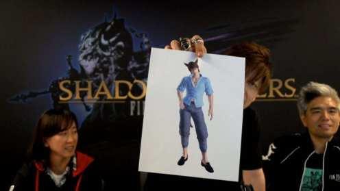 Final Fantasy XIV Shadowbringers (8)