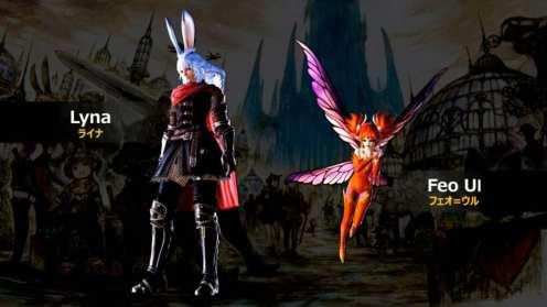 Final Fantasy XIV Shadowbringers (9)
