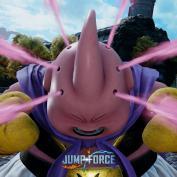 Jump Force (2)