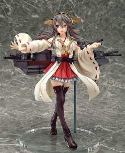 Kantai Collection Figure (2)