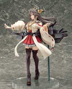 Kantai Collection Figure (3)