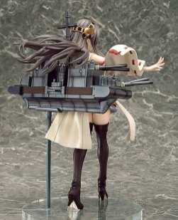 Kantai Collection Figure (4)