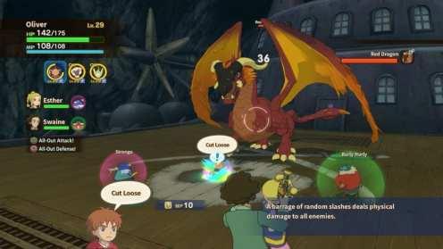 NNKRemastered_Gameplay_007_EN_1560251462