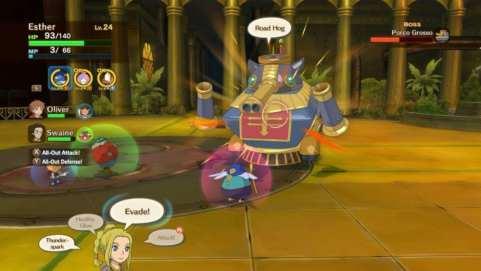 NNK_Switch_Gameplay_018_EN_1560251946