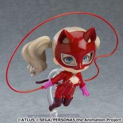 Nendroid Ann Persona 5 (2)