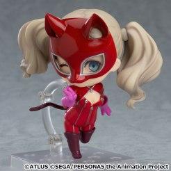 Nendroid Ann Persona 5 (3)