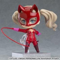 Nendroid Ann Persona 5 (4)