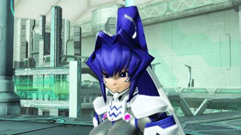 Phantasy Star Online 2 Muv-Luv (20)