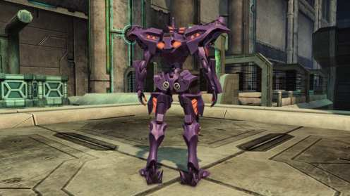 Phantasy Star Online 2 Muv-Luv (27)