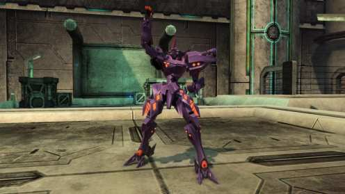 Phantasy Star Online 2 Muv-Luv (29)
