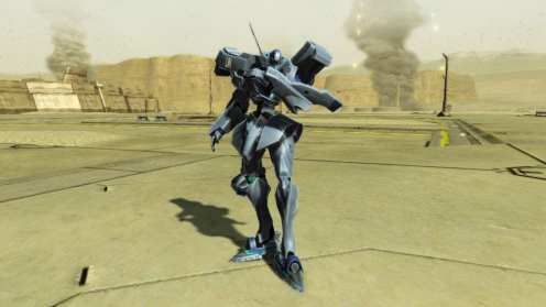 Phantasy Star Online 2 Muv-Luv (33)