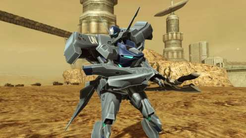 Phantasy Star Online 2 Muv-Luv (42)