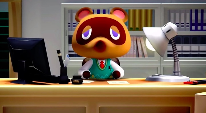 Ways to prepare for Animal Crossing: New Horizons