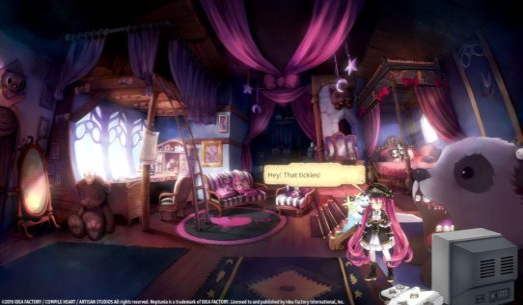 Super Neptunia RPG (10)
