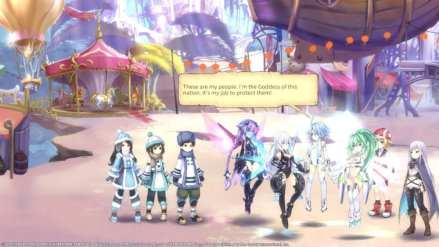 Super Neptunia RPG (4)