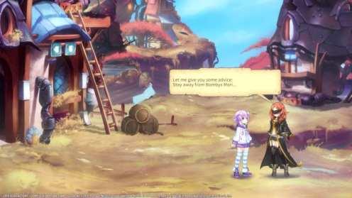 Super Neptunia RPG (6)