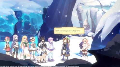 Super Neptunia RPG (9)