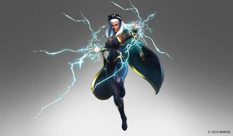 Switch_MUA3_E3_char_Storm_010