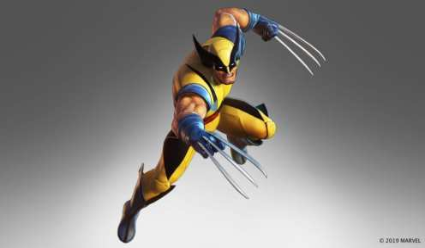 Switch_MUA3_E3_char_Wolverine_016