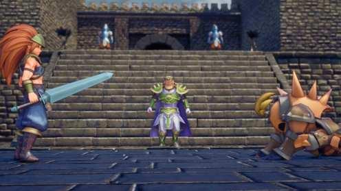 Trials of Mana (8)