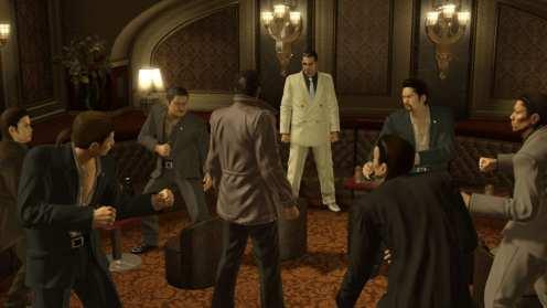 Yakuza 5 (6)