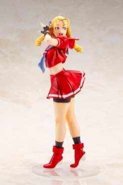 karin Street Fighter Figure (3)