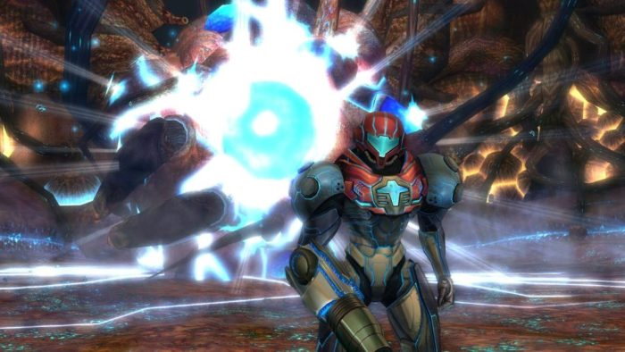 Metroid Prime 3, Games That were Delayed Just Before Launch