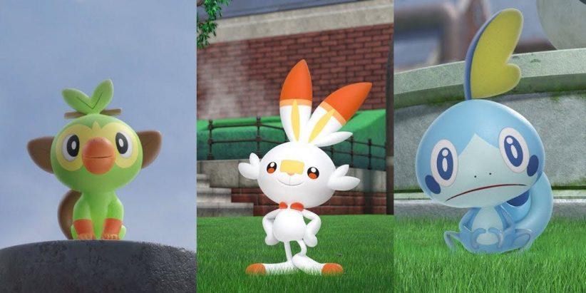 pokemon direct, nintendo switch