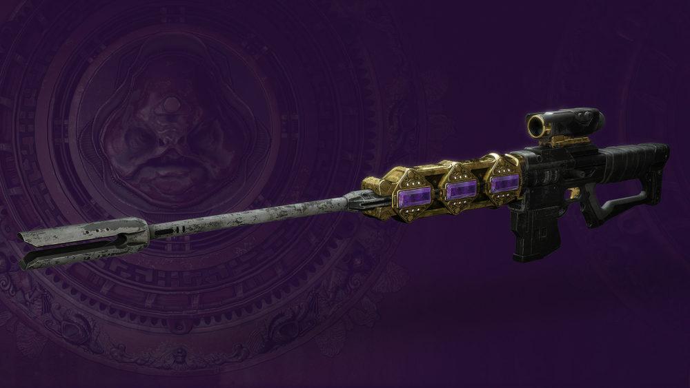 season of opulence, destiny 2