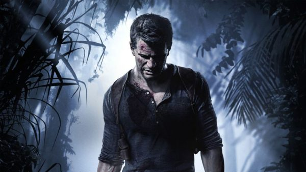 Uncharted 4, Games That were Delayed Just Before Release