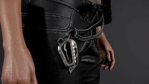 Cyberpunk 2077 Female V (1)