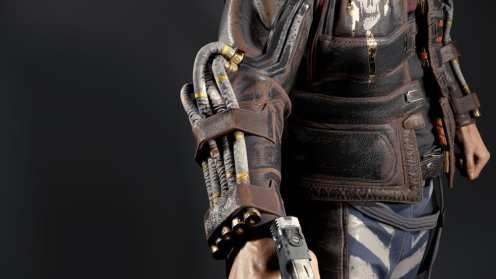 Cyberpunk 2077 Royce (10)