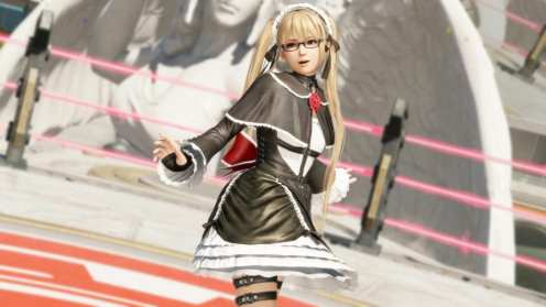 Dead or Alive 6 (3)