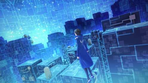 Digimon Story Cyber Sleuth Hackers Memory (2)