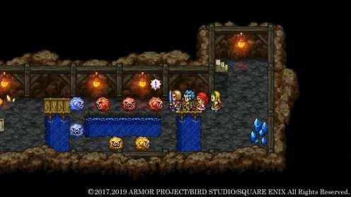 Dragon Quest XI S (14)