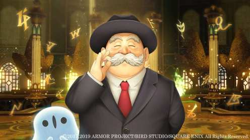Dragon Quest XI S (23)