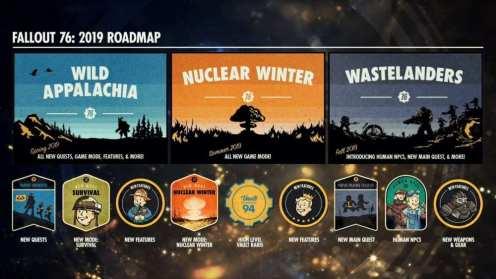 Fallout 76 (12)