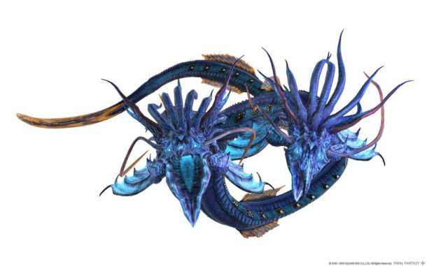 Final Fantasy XIV (6)
