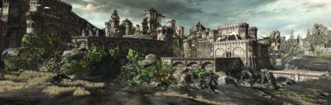 Kingdom Under Fire 2 (1)