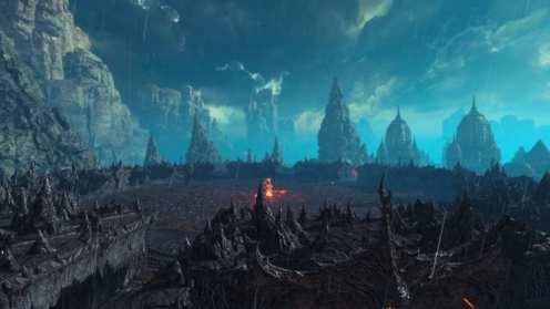 Kingdom Under Fire 2 (7)
