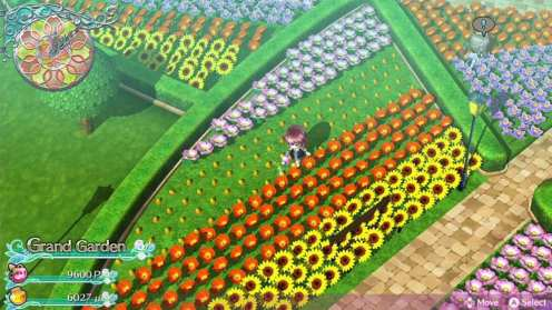 Omega Labyrinth Life Switch (3)
