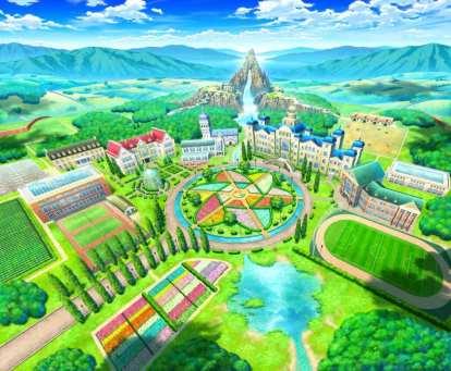 Omega Labyrinth Life Switch (8)