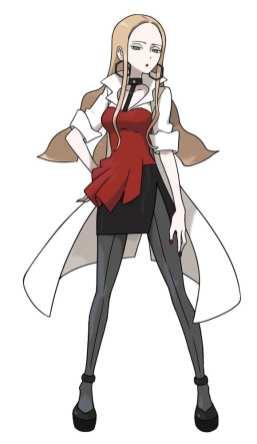 Pokemon Sword Shield (9)