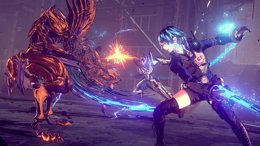 Astral Chain, nintendo switch releases for August