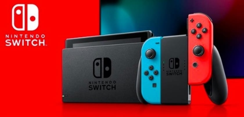 nintendo switch, switch lite, revision, battery life
