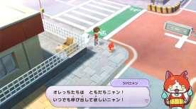 Yo-Kai Watch 1 for Nintendo Switch (14)