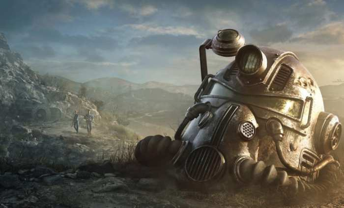 Fallout 76, Games Surrounded by So Much Controversy